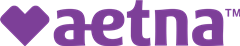 aetna_new_logo